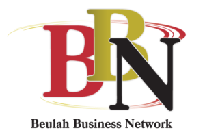 Beulah-Business-Network