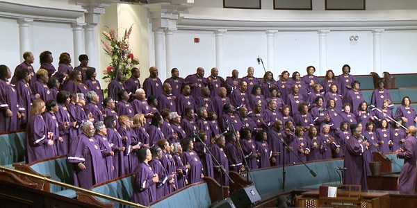 MusicArts_JDBlackSr.Choir_600X300