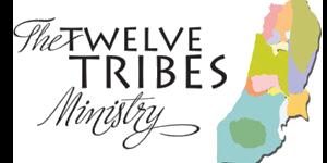 12Tribes_Logo-300x150